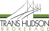 Transhudson Brokerage